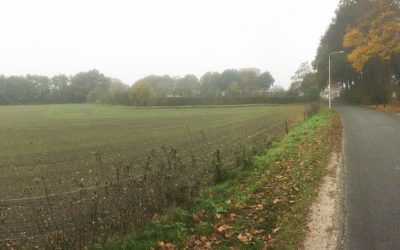 Stadscamping komend seizoen in Moerenburg