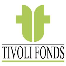 Tivolifonds doneert 5000 euro aan de Stadscamping Tilburg voor sanitair-wagon